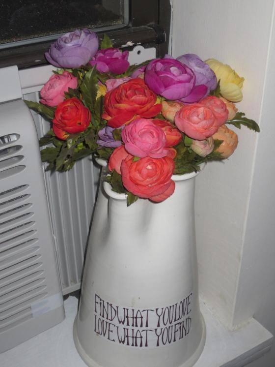 quote vase