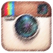 michelle joni instagram